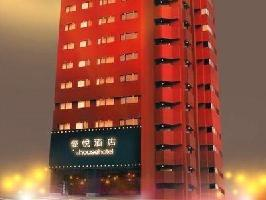 Hotel Inhouse