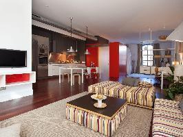 Hotel Trueta Loft