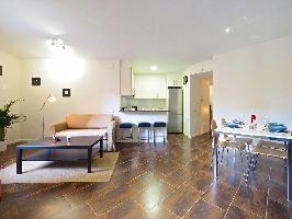 Hotel Arenas Design