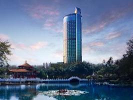 Hotel Shangri-la's Far Eastern Plaza