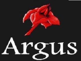 Hotel Argus