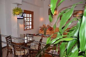 Hotel Esperanza & Artemisa Spa