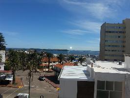 Hotel Azul Puerto