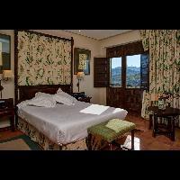 Hotel Parador Del Sos Del Rey Católico
