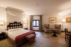 Hotel Parador De Cangas De Onis