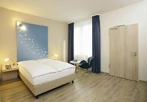 Hotel H2 Berlin Alexanderplatz