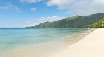 Hotel H Resort Beau Vallon Beach, Seychelles