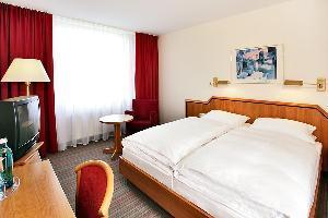 H+hotel Solingen