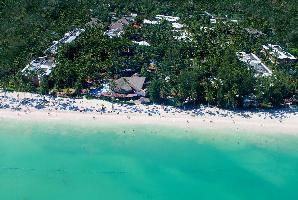 Hotel Sunscape Bavaro Beach - Sun Club Deluxe Tropical View -