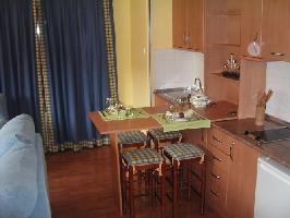 Hotel Apartaments Sant Bernat