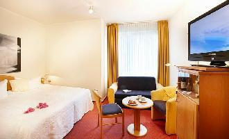 Hotel Danischer Hof Altenholz By Tulip Inn