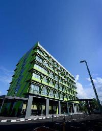 56 Hotel Kuching
