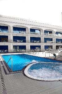 Hotel Masd Mediterráneo