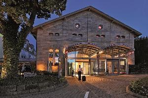 Hotel H4 Residenzschloss Bayreuth