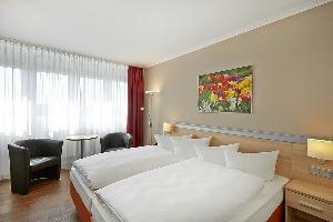 Hotel Treff Panorama Oberhof