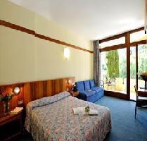 Hotel Palme Suite