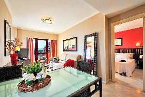 Hotel Holiday Village - Holiday World