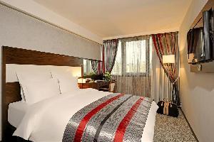 Bristol Hotel Sarajevo