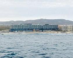 The Cape - A Thompson Hotel