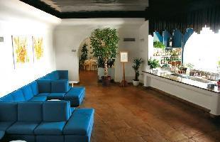 Hotel Nicolaus Rosa Marina Resort