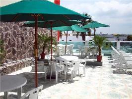 Hotel Isla De Sacrificios