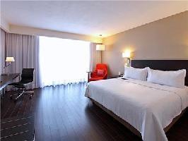Hotel Fiesta Inn Los Mochis