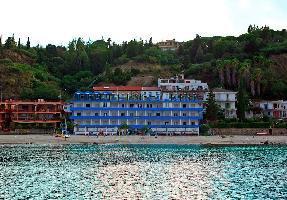 San Domenico Hotel Soverato