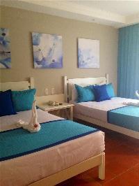Hotel Vista Sol Punta Cana Beach Resort