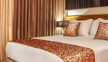Harir Palace Amman Hotel