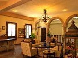 Hotel Refugio Victoria