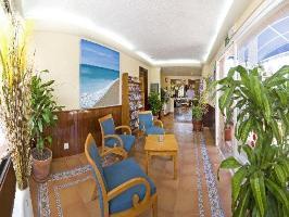 Hotel Mira Mola Apartaments