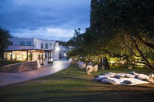 Hotel Mon Reve Resort