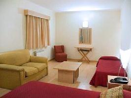 Hotel Yarma