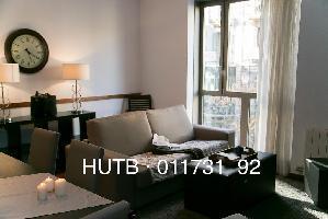 Hotel Barcelona - Eixample Dret (apt. 13411)