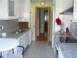 Barcelona - Vila Olímpica (apt. 410228)