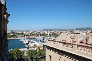 Hotel Barcelona - Barceloneta (apt. 18141)