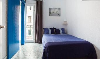Hotel Barcelona - Poble Sec (apt. 409970)