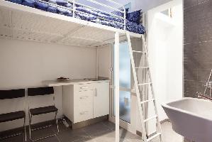 410302) Habitación En El Centro De Barcelona