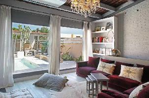 Barcelona - Sants-montjuïc (casa 413579)