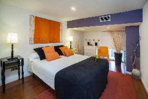 Hotel Barcelona - Eixample Dret (apt. 343708)