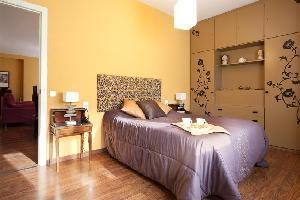 Hotel Barcelona - Poble Sec (apt. 415860)