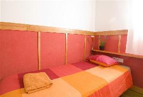 Hotel Barcelona - El Born - Santa Caterina (apt. 411619)