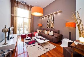Hotel Barcelona - Eixample Dret (apt. 343710)