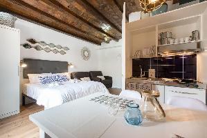Hotel Barcelona - Gótic (apt. 458419)