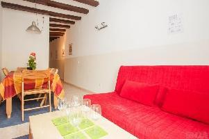 Hotel Barcelona - El Raval (apt. 414124)