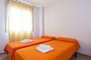Barcelona - Poble Sec (apt. 444998)
