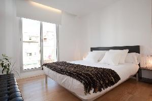 Barcelona - Poble Nou (apt. 499605)