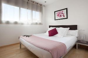 Barcelona - Poble Nou (edificio 511284)