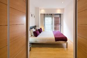 Barcelona - Poble Nou (edificio 511285)