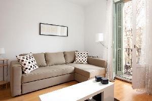 Hotel Barcelona - El Raval (apt. 443066)
